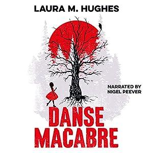 Danse Macabre Audiobook