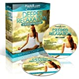 Deeper Relaxation Hypnosis