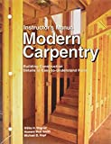 img - for Modern Carpentry: Instructor's Manual book / textbook / text book