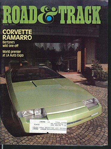 road-track-corvette-ramarro-avanti-de-tomaso-pantera-renault-bmwe-tests-6-1984