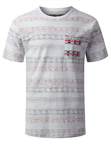 Aztec Shirts - 2