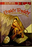 Fraidy Freddy The Dog Who Was Afraid of Almost Everything (An All Ears Book Read Aloud To Your Pet)