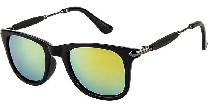 1cffb528ef9c PIXLTOUCH Polarized Sports Men Sunglasses Original IPL Series SLIM FIT Good  Quality Prime Top Seller Unisex