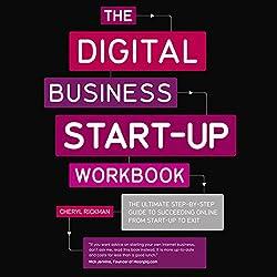 The Digital Start Up Workbook