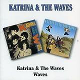 Katrina & The Waves/Waves /  Katrina & The Waves