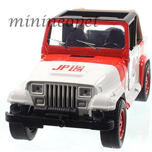 jada-97074-jurassic-world-jeep-wrangler-1-43-diecast-model-car-orange-white