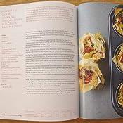 a lighter way to bake pdf