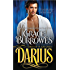 Darius: Lord of Pleasures (The Lonely Lords Book 1)