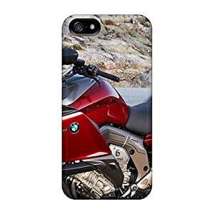 5/5s Perfect Cases For Iphone - Pgw7668VmSc Cases Covers Skin