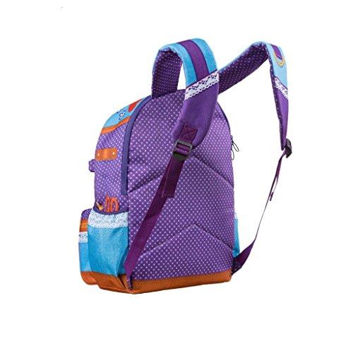 Backpack Backpack ZIPIT ZIPIT Adventure ZIPIT Explorer Explorer Backpack ZIPIT Modedesigner Modedesigner Adventure Adventure Modedesigner Explorer 7Hrzq7