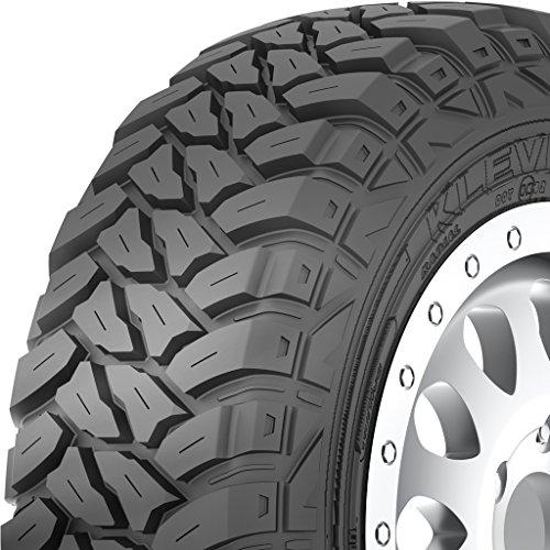 Kenda All Terrain Tires - 4
