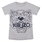 Kenzo Kids Tiger Dress (8Y)
