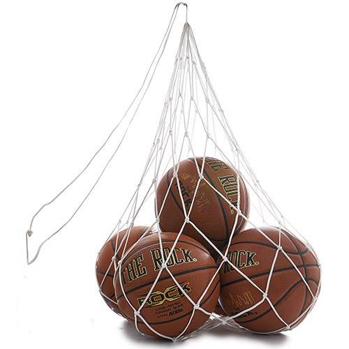 Ball Net, Large