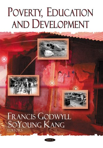 Poverty, Education and Development