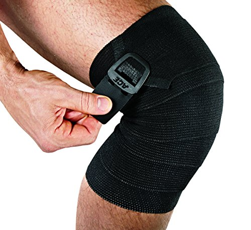 ace-black-elastic-bandage-with-clip-4-inch