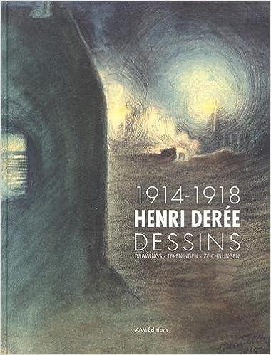En ligne téléchargement 1914 - 1918 pdf, epub