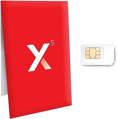 Tarjeta SIM de datos de Internet - Europa España España España Francia India Japón Egipto África - Recargas