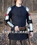 Medieval Armor Arms Medieval Armour