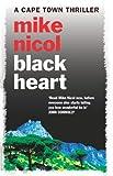 Black Heart (Revenge Trilogy Book 3)