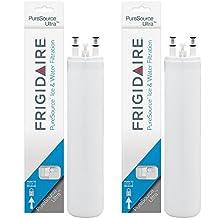 Frigidaire ULTRAWF Refrigerator Water Filter (2 Pack)