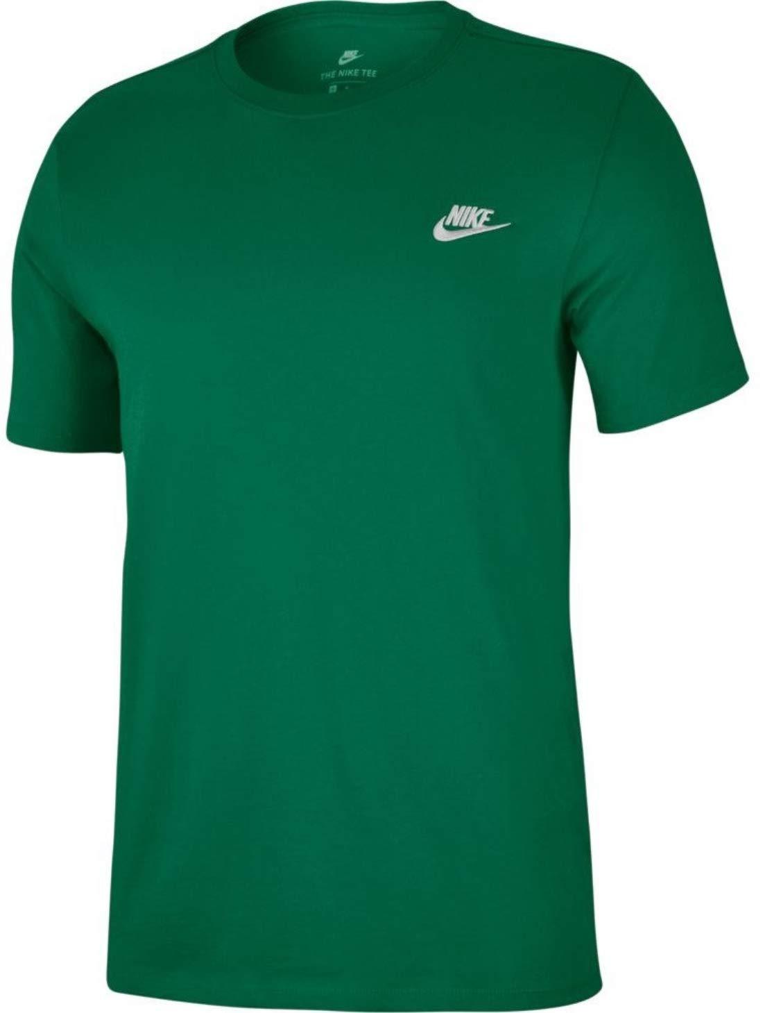 9e884ce7 Mens 3x Nike T Shirts - DREAMWORKS