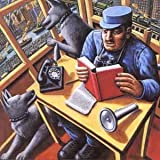 Night Watch By King Crimson (1997-11-10)