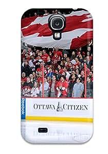 ottawa senators (26) NHL Sports & Colleges fashionable Samsung Galaxy S4 cases 5323949K788222218