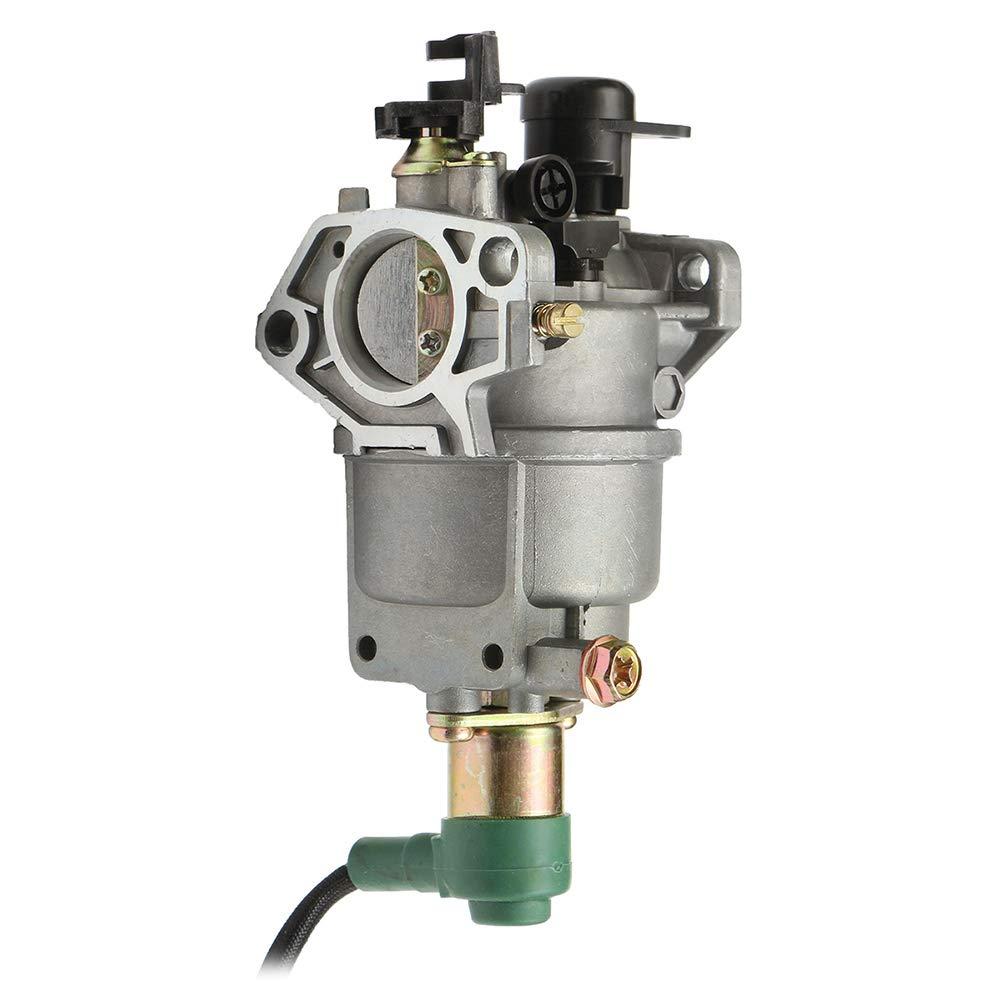 Amazon com: Carburetor, dezirZJjx Carburetor Carb for Honda GX240