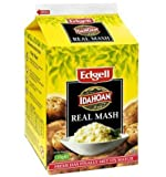 Edgell Real Mash Potatoes 1.47kg