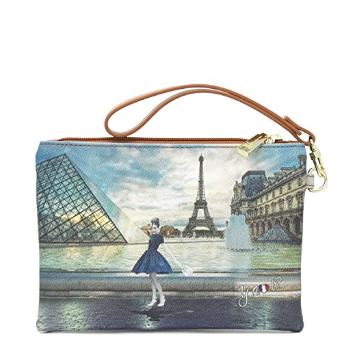 NOT SAC POCKET Y FEMME SMALL 342 HANDLE Paris K azxwSqEwnd