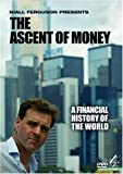 The Ascent of Money [DVD] [2008] (Two-Disc Set)