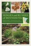 img - for Sedges and Rushes of Minnesota: The Complete Guide to Species Identification book / textbook / text book