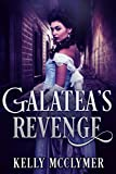 Galatea's Revenge