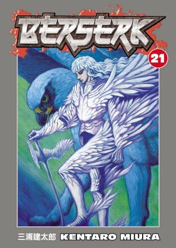 Berserk-Vol-21