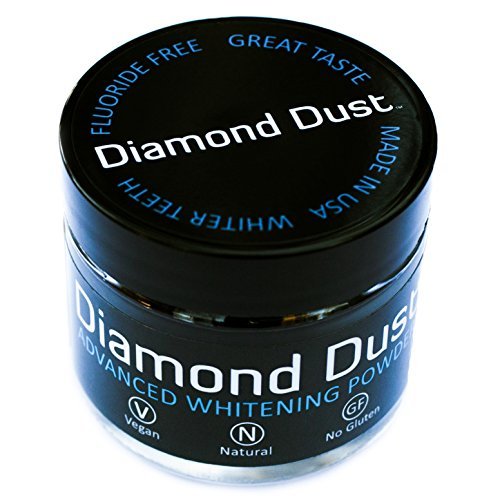 Activated-Charcoal-Teeth-Whitening-Powder-by-Diamond-Dust-Fights-Stains-and-Bad-Breath-Detox-Your-Mouth-Naturally-Organic-Botanicals-New-7-Month-Supply