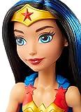 DC Super Hero Girls 12