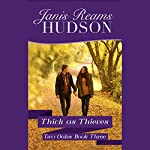 Thick as Thieves | Janis Reams Hudson