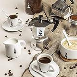 Bialetti Espresso Maker