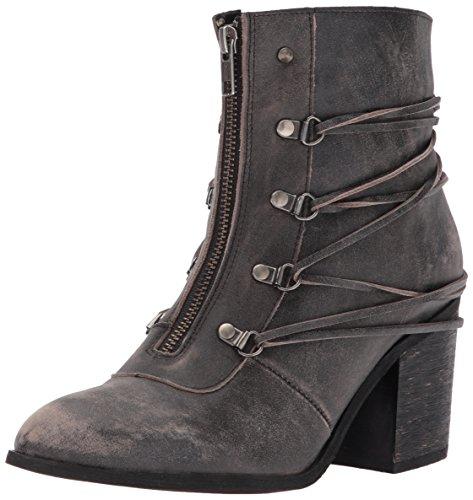 Sbicca Sbicca Women's Boot Women's Black Peacekeeper 4q7qgzxw