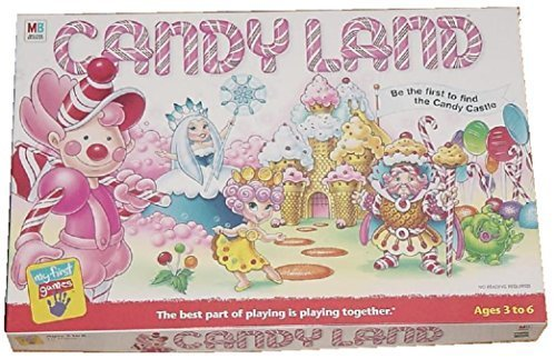 candyland-be-the-first-to-find-the-candy-castle-2001-by-hasbro