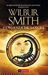 Venganza de sangre par Smith