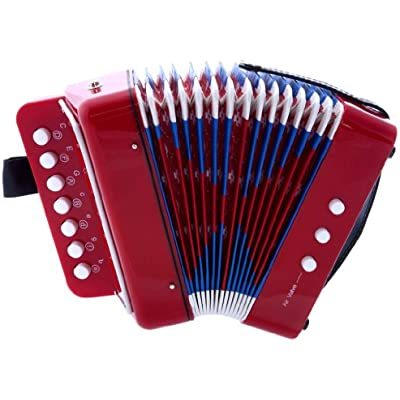 dluca-g105-rd-child-button-accordion