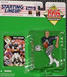1995 Troy Aikman NFL Starting Lineup Figure