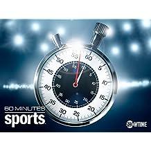 60 Minutes Sports Season 2