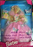 Barbie Doll Year 1994 Collectibles – Butterfly Princess, Baby & Kids Zone