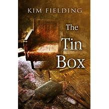 The Tin Box