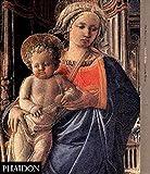 img - for Fra Filippo Lippi book / textbook / text book