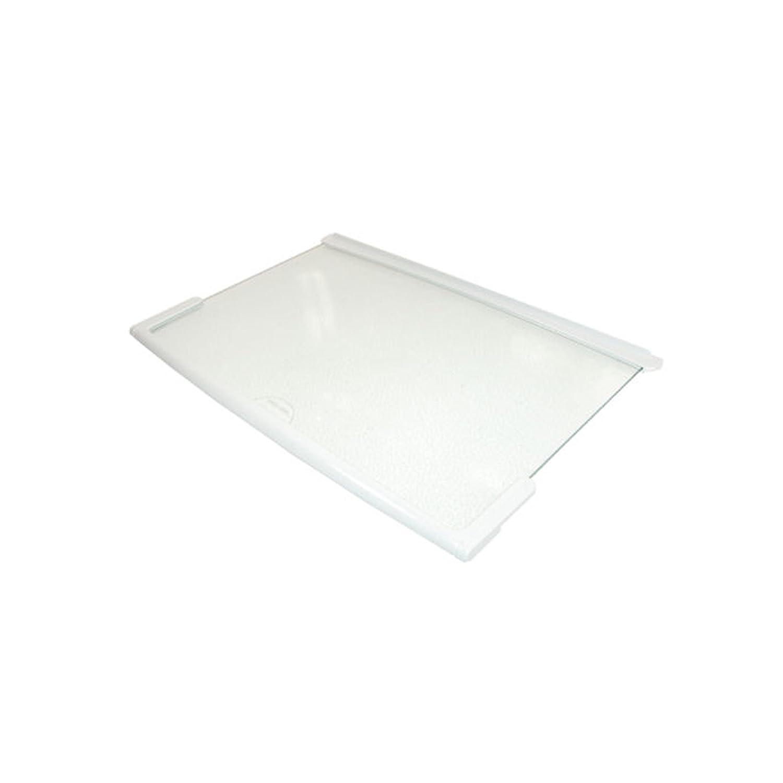 Baumatic BR11.2A** BR15A Refrigerator Glass Fridge Shelf