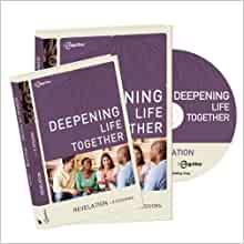 Acts (Deepening Life Together) - Lifetogether - Google Books