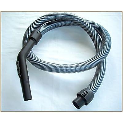 AEG Electrolux geeigneter Aspirateur Tuyau Tuyau de rechange 1,8m Smart And clean2910284537/T2.0–910284342/T2.0Cyclone de 910287610/T2.0Cyclone 910287603/T2.3Ultra 900191505